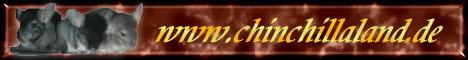 http://www.chinchillaland.dekrales.de/banner%20hp/trio3.jpg